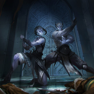 ART ID 158885-Temple Guardians_final_01.jpg
