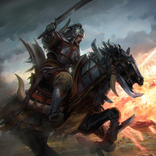 ART ID 158887-Flamerush Rider_final_01.jpg