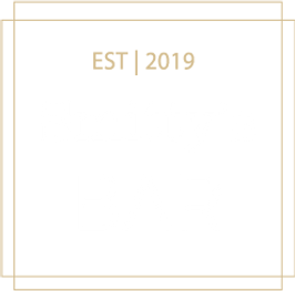 Smitty's Bar Logo