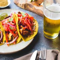 tacos-HPWQXZD.jpg