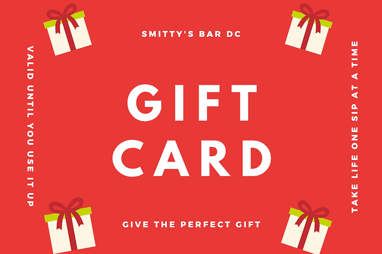SmittysGiftCard.png