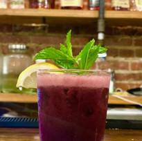 Rainbow cocktail 6.10.21.jpg