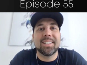 55: James Hawk on virtual wholesaling and competing in a crowded market