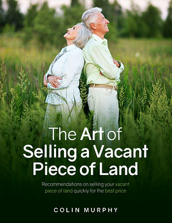 The-Art-of-Selling-Vacant-Land.jpg