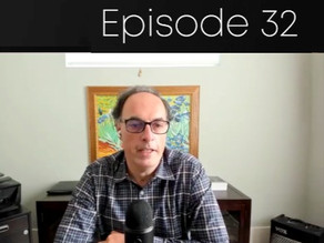 32: Making and losing fortunes in multiple cycles with Eric Martel