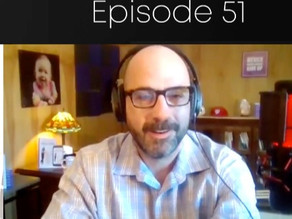 51: Dan Rochon on becoming a successful real estate agent & broker
