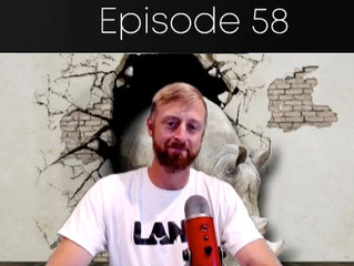 58: Brent Bowers on creating owner finance notes with land investing