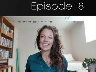 18: Tax lien investing with Melanie Finnegan