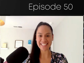 50: Designing a new life via multifamily investing with Daisy Serrano