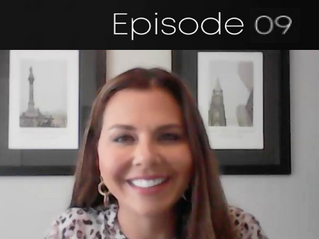 9. Kelly Stumphauzers journey from single mom to successful entrepreneur