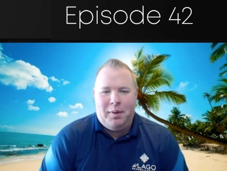 42: Scott Carson on note investing and preparing for market disruption in 2022