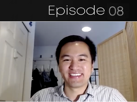 8. Earning $10k+ per month in passive rental income by age 27 with Ryan Chaw