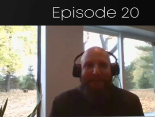 20: Scott Adams amazing journey from ghetto homes to mixed use commercial buildings