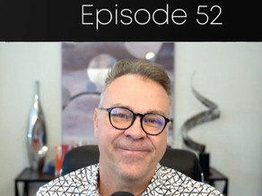 52: Insider tips from Merrill Chandler on maximizing your borrowing potential