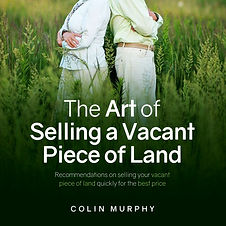 The-Art-of-Selling-Vacant-Land_edited.jp