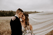Shanda_Kendall_Wedding421.jpg