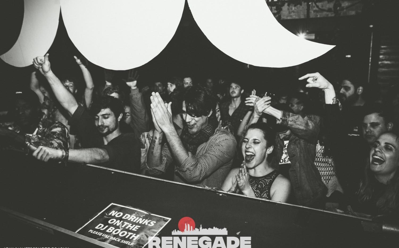 John Walters Photography-Renegade 13