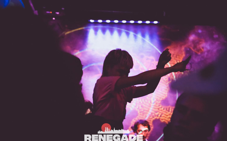 John Walters Photography-Renegade 14