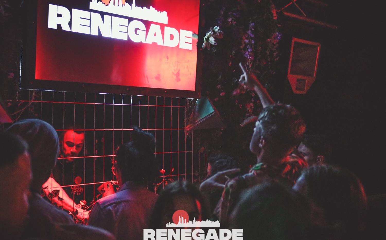 John Walters Photography-Renegade 3
