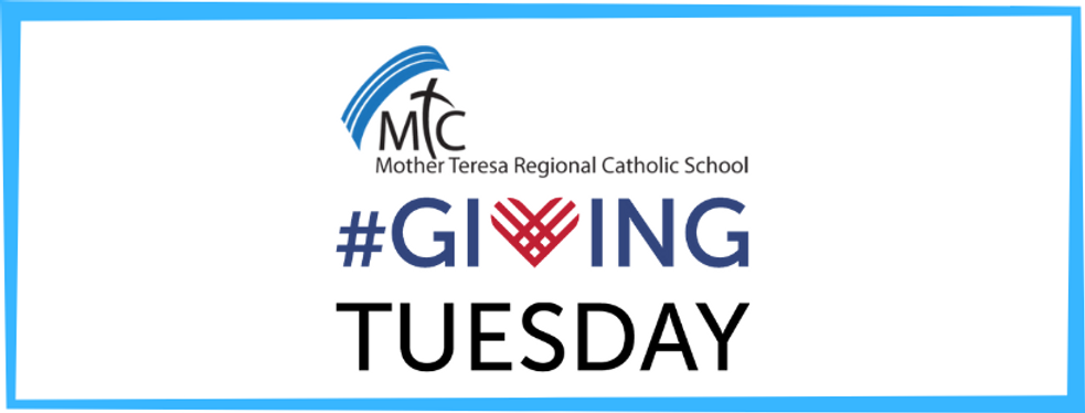 Copy of Giving Tuesday IG.png