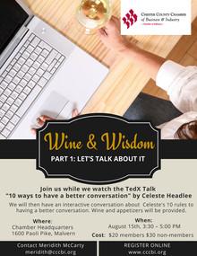 Wine_&_Wisdom_Part_1__Let's_Talk_About_I