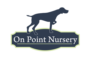On Point Nursery