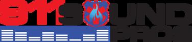 911 Pro Sounds Logo Flat.png