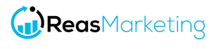 PT Marketer Group - Reas Marketing