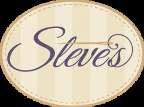 Steve's Sewing Vaccum Quilting