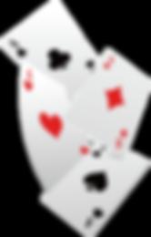 IMGBIN_cassino-blackjack-casino-playing-