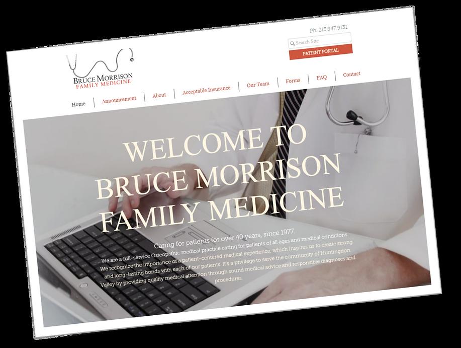 Morrison Web.png