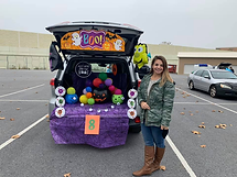 Oct25TrunkOrTreat8.png