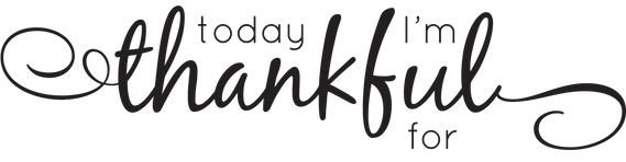 inklingandwit-today-im-thankful-for.png