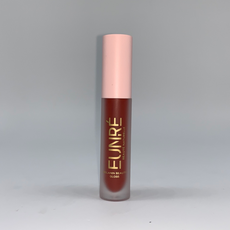 Sweet Dream Matte Lipstick