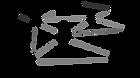 kissclipart-network-clipart-computer-net