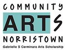 Community Arts Norristown