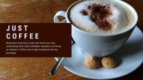 JUST COFFEE CCCBI.jpg