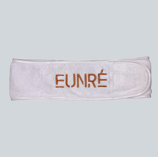 Eunre Edge Wrap