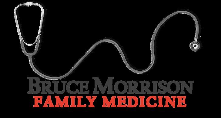BRUCE MORRISON FAMILY MEDICINE.png