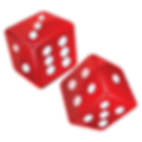 Dice-Free-Download-PNG.png