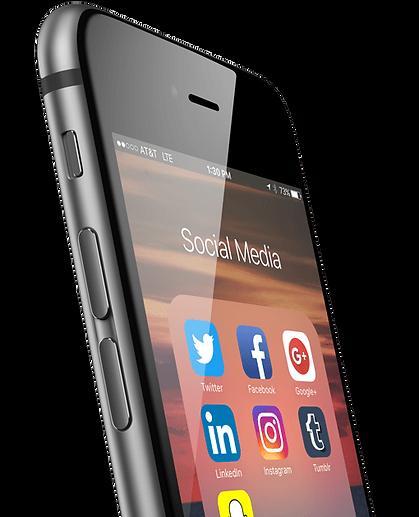 bg_socialmedia_mobile_angled.png