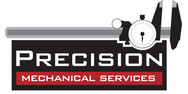 Precision Mechanical Services_edited.jpg