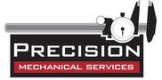 Precision Mechanical Services_edited.jpg