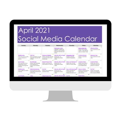 Copy of Social Media Calendar Cover.png