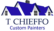 T Chieffo Custom Painters