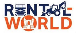 casino world logo.jpg