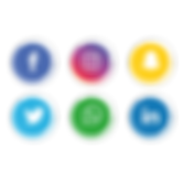 blue-social-media-icons-png-3.png