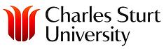 CSU_Logo-Mark_CMYK.png_v=0.1.1.png