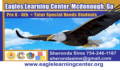 Eagles Learning Center Bus Card - Print Update - Side A.png