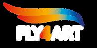 Fly4Art logo white 3_19_z.png